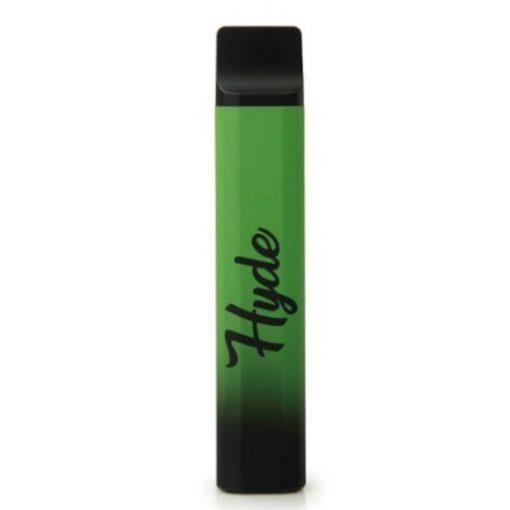 Hyde-Edge-3300-puffs-recharge-disposable-vape-device-Speaf-mint-Flavor