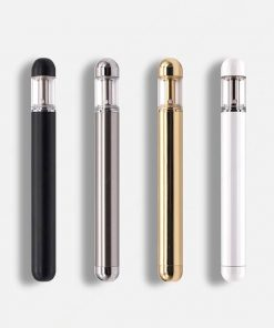 4-color-D5-empty-disposable-vape-pen-Bulk-wholesale