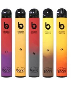Bang pro max switch disposable vape 2000 puffs Bulk wholesale