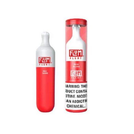 Flum Float Disposable Vape device bulk wholesale