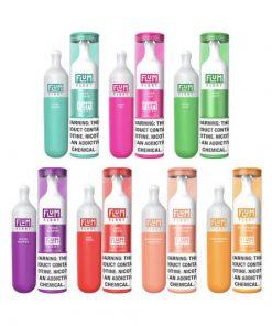 Flum-Float-Disposable-Vape-device-bulk-wholesale-mix-flavor-with-package