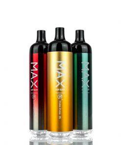 Suorin-Air-Bar-MAX-2000-Puffs-disposable-vape-device-collections-bulk-wholesale