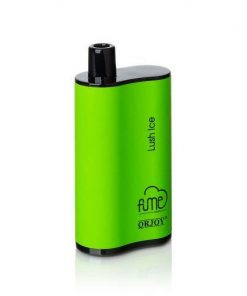 3500-Puffs-Fume-Infinity-Disposable-Vape-Device-Lush-Ice